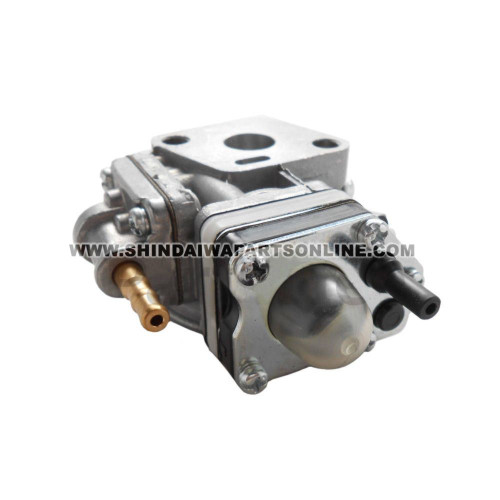 SHINDAIWA Carburetor C350 A021002470 - Image 1