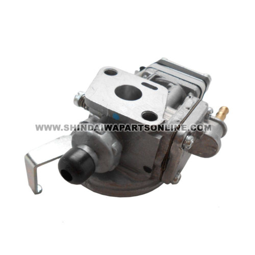 SHINDAIWA Carburetor C350 A021002470 - Image 2