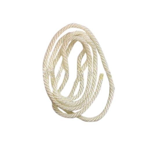 SHINDAIWA Rope P022034760 - Image 1