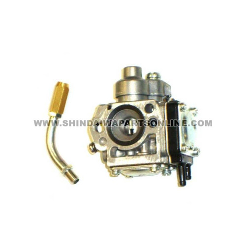 SHINDAIWA Carburetor A021002380 - Image 1