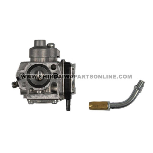 SHINDAIWA Carburetor A021002380 - Image 2