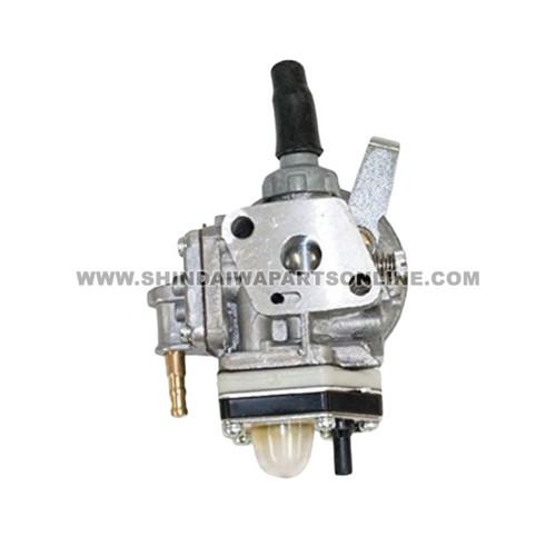 Shindaiwa A021002360 - Carburetor C270 Pb270 T270  img2