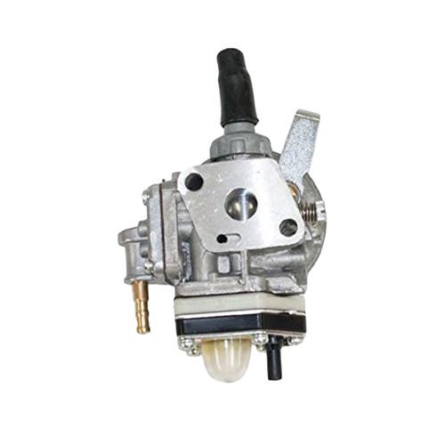 Shindaiwa A021002360 - Carburetor C270 Pb270 T270