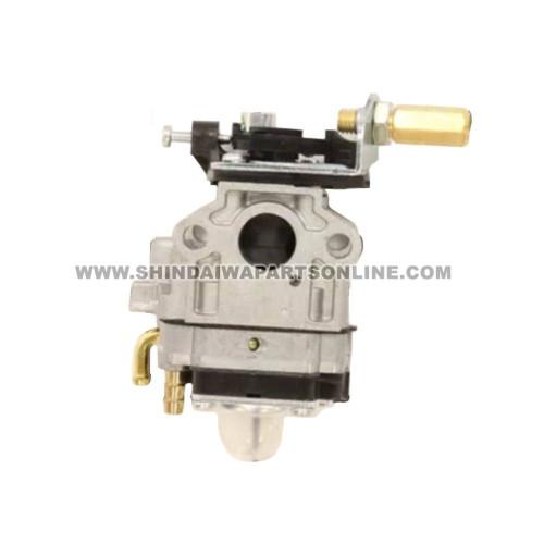 SHINDAIWA Carburetor T282 A021002350 - Image 2