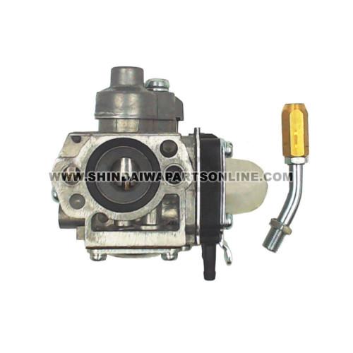 SHINDAIWA Carburetor T261x A021002320 - Image 2