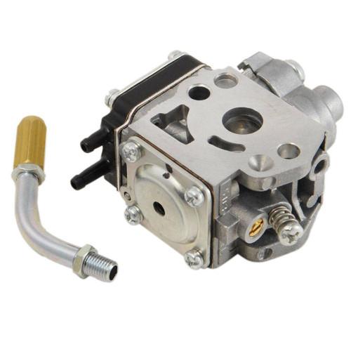 SHINDAIWA Carburetor Assy A021002310 - Image 1