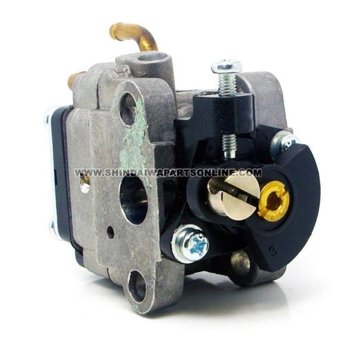 SHINDAIWA Carburetor Assy T231 A021002150 - Image 2