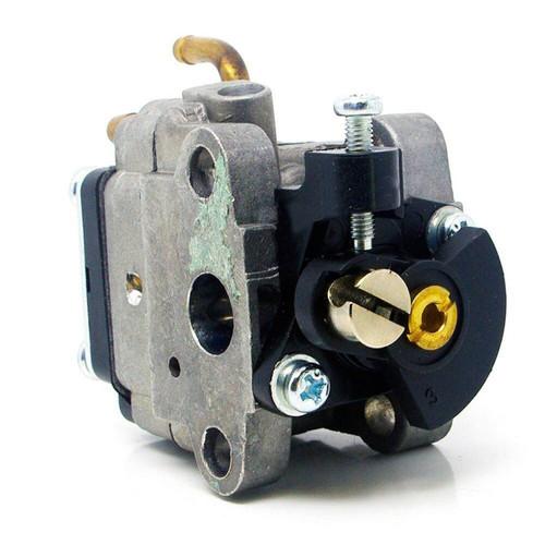 SHINDAIWA Carburetor Assy T231 A021002150 - Image 1