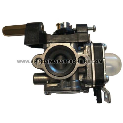 SHINDAIWA Carburetor Assy A021002080 - Image 2