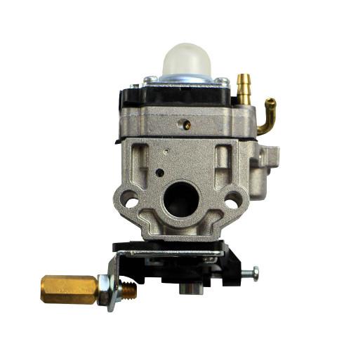 SHINDAIWA Carburetor T242 A021002070 - Image 1