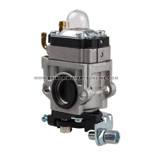 SHINDAIWA Carburetor Assy A021002000 - Image 1