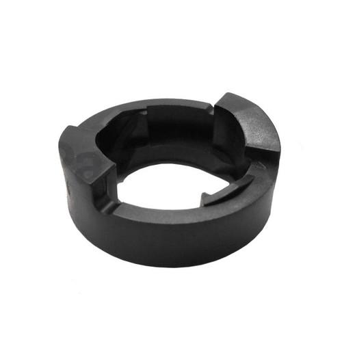 SHINDAIWA Plate Friction P022034800 - Image 1