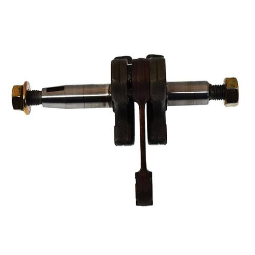 Shindaiwa A011000770 - Crankshaft Assy
