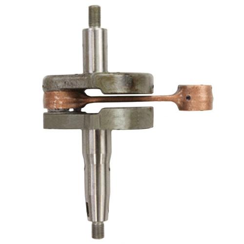 Shindaiwa A011000680 - Crankshaft Assy