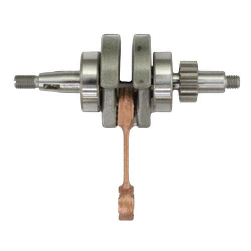 Shindaiwa A011000651 - Crankshaft Assy (Original OEM part) - ID-05548