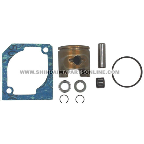 SHINDAIWA 99909-229 - PISTON KIT