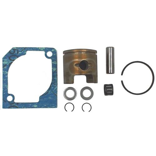 SHINDAIWA Piston Kit 99909-229 - Image 1