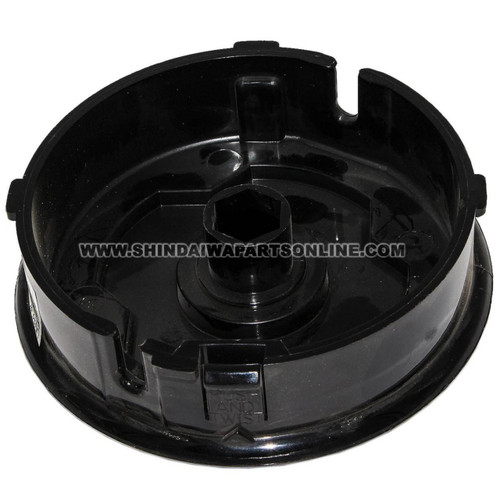 Shindaiwa 99909-15700 - Housing Round Lh - Image 2