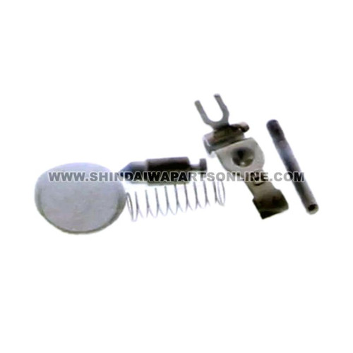 SHINDAIWA Kwik Kit 99909-156 - Image 1