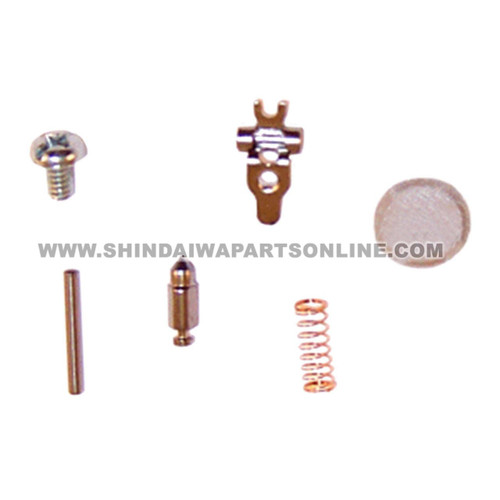 Shindaiwa 99909-134 - Kwik Kit