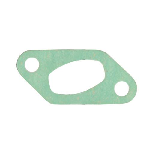 Shindaiwa V103001260 - Gasket Insulator