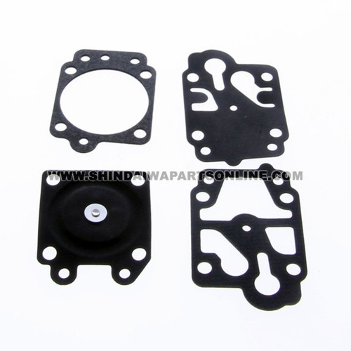 SHINDAIWA Gasket/Diaphragm Kit 68206-200 - Image 1