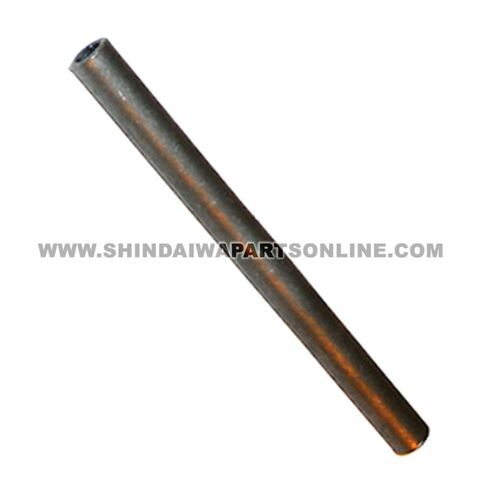 Shindaiwa V352000130 - Grip Core