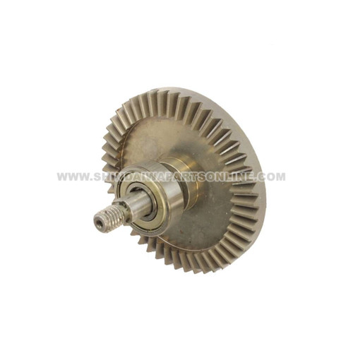 Shindaiwa 23180-61100 - Gear Main - Image 1