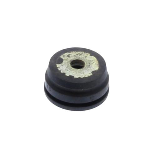 Shindaiwa 22169-97530 - Cushion Heavy-Duty (Original OEM part) - ID-06309
