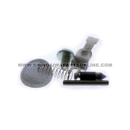 SHINDAIWA Kwik Kit 22150-81910 - Image 1