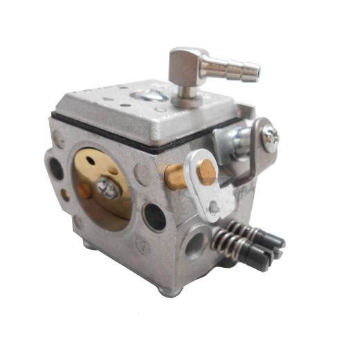 SHINDAIWA Carburetor Assy 22150-81001 - Image 1