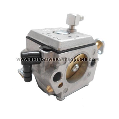SHINDAIWA Carburetor Assy 22150-81001 - Image 2