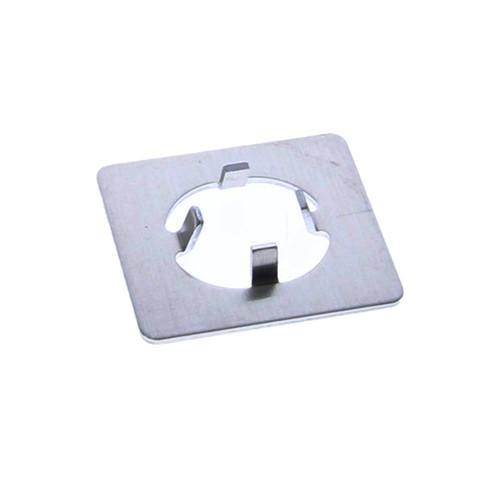 Shindaiwa 20036-81750 - Air Filter Plate (Original OEM part) - ID-06478