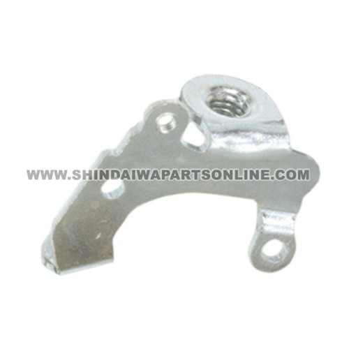 Shindaiwa 20036-81132 - Cable Bracket