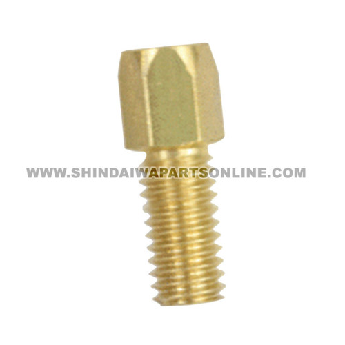Shindaiwa 20036-81110 - Cable Adjuster