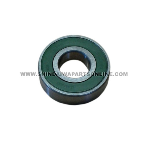 SHINDAIWA Bearing Ball 6001ddu 9400236001 - Image 1