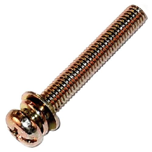 Shindaiwa 9157405035 - Screw