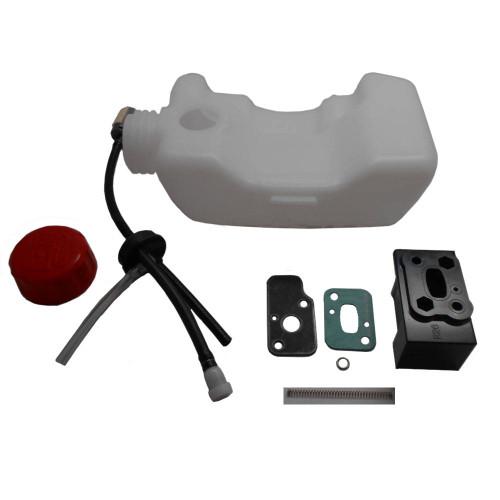 SHINDAIWA Fuel Tank Assy Kit 80221 - Image 1