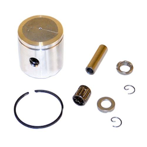 Shindaiwa P021008980 - Piston Kit