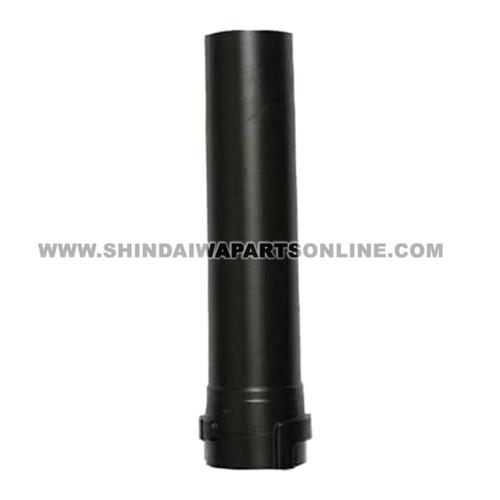 Shindaiwa E165000110 - Pipe Blower