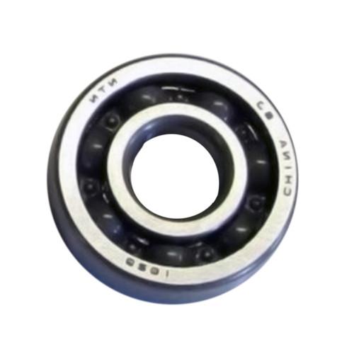 Shindaiwa 9403536201 - Bearing Ball - 6201 (Original OEM part) - ID-08314