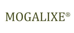MOGALIXE®