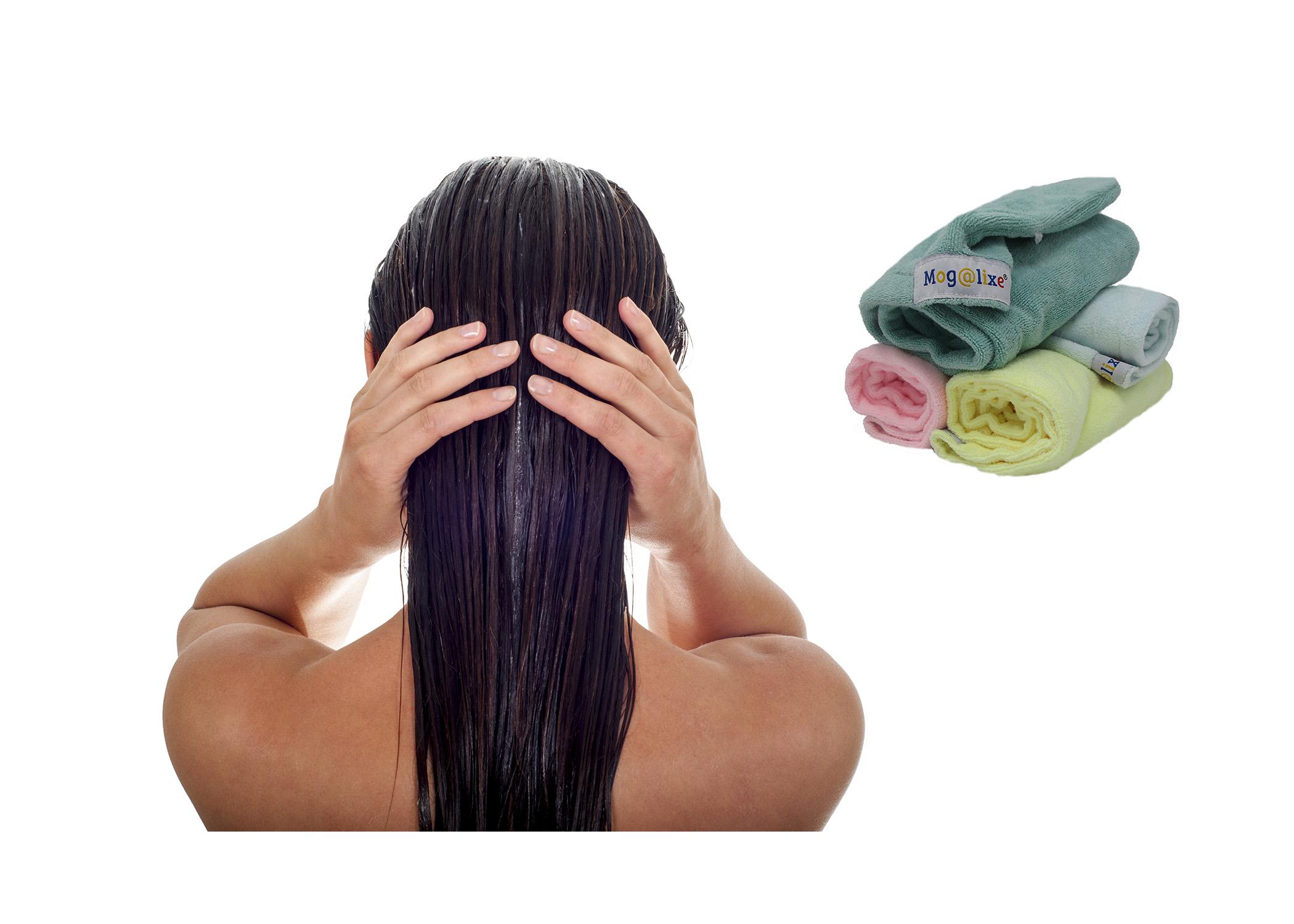 p-towel-en1-v1.jpg