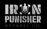 Iron Punisher Apparel Co.