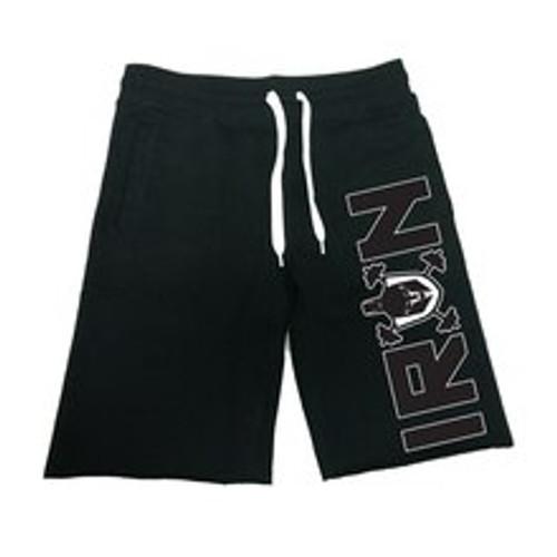Men's Sportswear Sweat Shorts