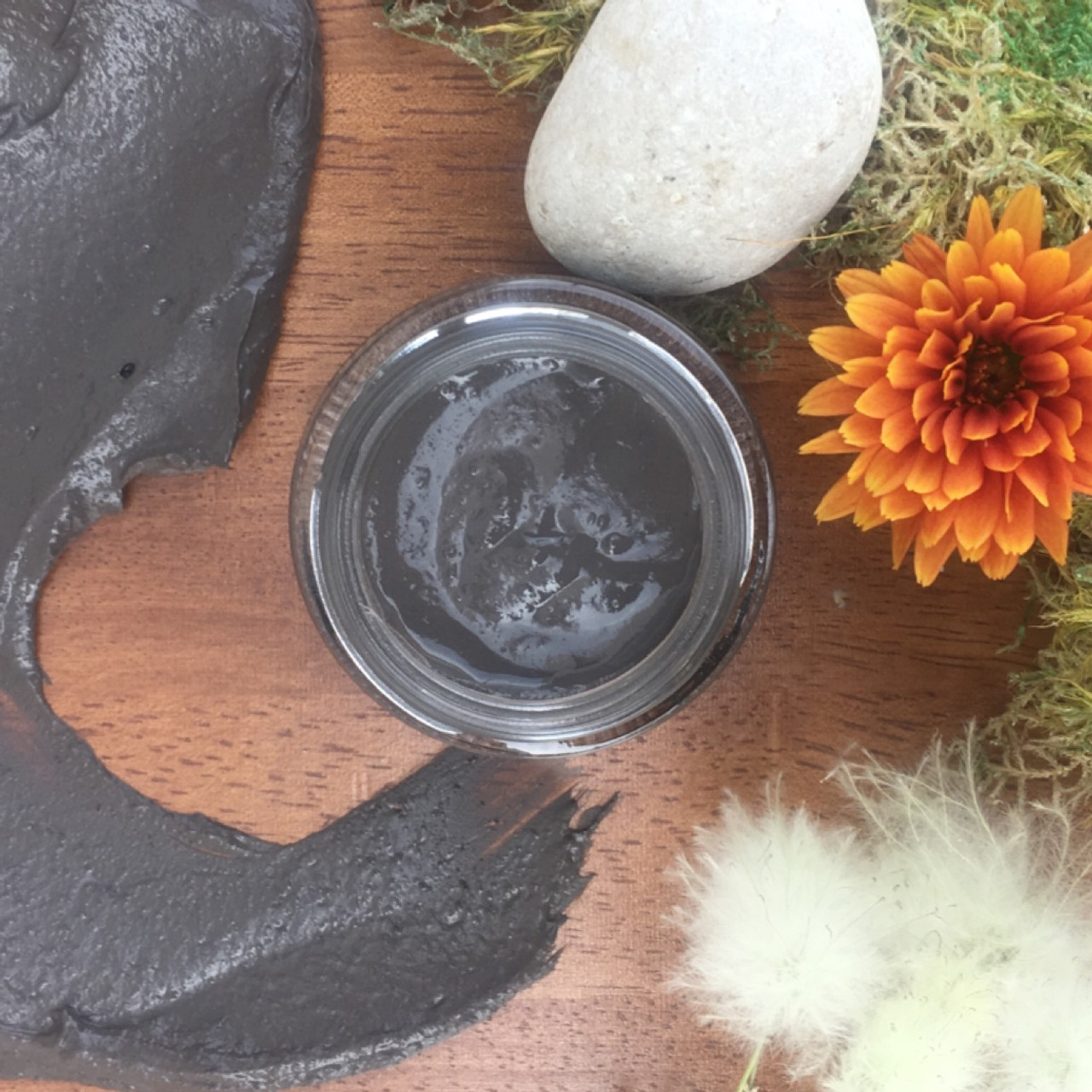 ReFresh Dead Sea Mud Mask | FACE MASKS