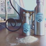 Diamond Dust Toothe Scrub | ORAL CARE