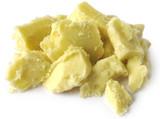 Plain Pure Shea Butter | BODY BUTTER