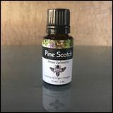 Pine Scotch | ESSENTIAL OIL