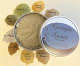 Georgia Sweet | Custom Facwash
